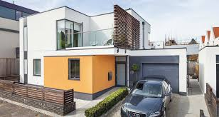 creating an entrance homebuilding u0026 renovating