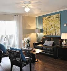 1 u0026 2 bedroom apartment floor plans in webster tx gateway at
