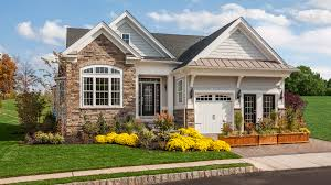 Toll Brothers Parkview by Phoenixville Pa Active Community Regency At Kimberton Glen