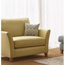 buy lily harlequin tv bedroom occasional chair pink westbridge furniture sofas recliners beds mattresses