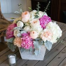 wedding flowers delivery wedding flower delivery in stoneham evergreen florist inc