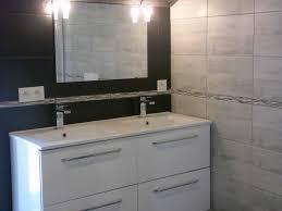 salle d eau chambre les salles d eau gite a la source freux