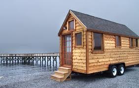 tumbleweed tiny house cost tiny house