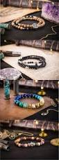 52 best bracelets for men images on pinterest architecture