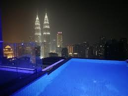 booking com hotels in kuala lumpur book your hotel now