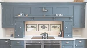 custom cabinets made to order kitchen door company custom bespoke doors cabinet made to order