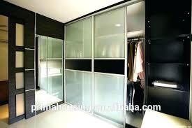 Modern Bedroom Cupboard Designs Modern Wardrobe Cabinet Wardrobe Design Modern Wardrobe Closet