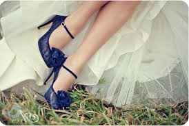 wedding shoes queensland something something new