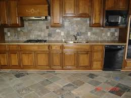 Stone Kitchen Backsplashes Kitchen Perfect Stone Tiles Kitchen Backsplash Ideas For