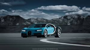 car bugatti 2016 bugatti chiron world premiere youtube