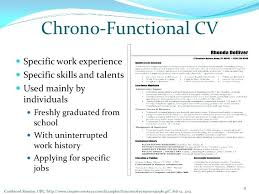 effective resumes tips effective resume writing functional resume compliant portrait