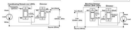 leviton timer switch wiring diagram leviton wiring diagrams