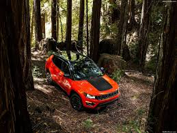 jeep compass 2017 trailhawk jeep compass 2017 pictures information u0026 specs