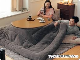japanese heater stock up for the winter japanese soul food doing business in