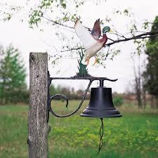 farm bells dinner bells country bells three willows ranch