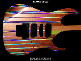 39 best guitar finishes images on pinterest electric guitars