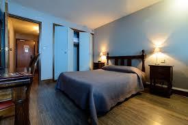 chambre d hote la mongie hôtel le pourteilh la mongie