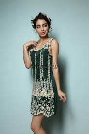 Great Gatsby Women S Clothing Dress For Picture More Detailed Picture About Vintage Art Deco