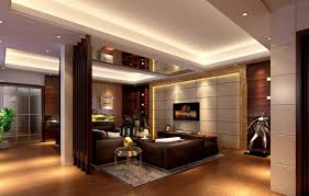 Interior Home Design Living Room Home Design Ideas - House design interior pictures