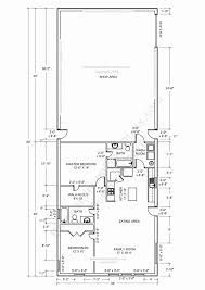 best floorplans 40 ft wide house plans awesome 165 best floorplans images on