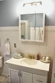 home decor country style bathroom vanity modern home interior