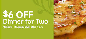 printable olive garden coupons olive garden coupon 6 off 2 dinner entrees money saving mom