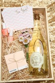Will You Be My Maid Of Honor Gift 16 Really Pretty