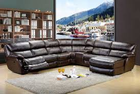 motion sofas and sectionals delandis furniture designs new power motion sofas sectionals and