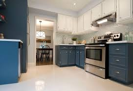 photos of painted cabinets beginner s guide to kitchen cabinet painting