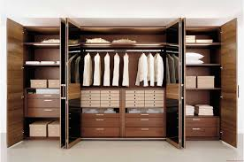 20 ideas of ikea wardrobe design