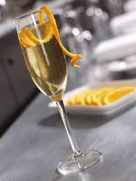 French Cocktail Party - best 25 french 75 ideas on pinterest french 75 drink easy