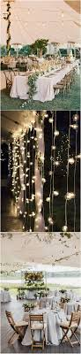 wedding decorating ideas 2088 best wedding decoration ideas images on wedding