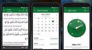 muslim pro apk free muslim pro prayer times quran premium v9 1 3 b91305 apk apps
