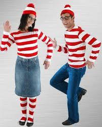 Wheres Waldo Halloween Costume Funny Halloween Costumes Buycostumes U2026 Halloween