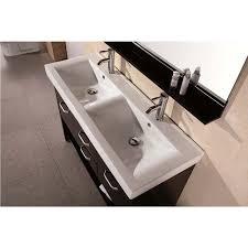 Alternative Bathtubs Design Element Citrus 48