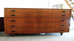 mid century modern bedroom furniture dresser u2014 optimizing home