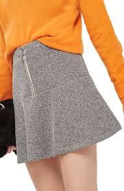women u0027s skirts nordstrom