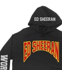 yeezus hoodie kanye west yeezus tour yeezus shirt yeezy hoodie
