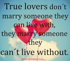 Getting Married Quotes Pictures Why Get Married Here Are 10 Reasons Why Get Married