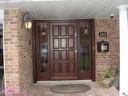 Entrance Door Design Entry Door Design Incredible Entrance Doors Designs Home Ideas 15