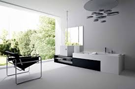 home interior design ideas italian bathing rooms interior design