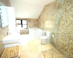 tile ideas bathroom beige bathroom ideas bathroom in beige tile part 3 in bathroom