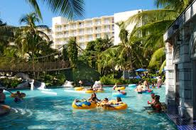 travel clubs images Family travel in jamaica top 10 resort kids 39 clubs island buzz jpg