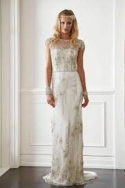 1920 style wedding dresses best 25 1920s wedding gown ideas on princess wedding