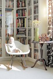 Ikea Billy Bookcase Ideas Awesome Ikea Billy Bookcases Ideas For Your Home Home Ikea