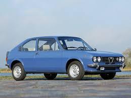 alfa romeo classic blue alfa romeo alfasud whips pinterest cars auto alfa romeo