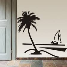 Sailboat Bathroom Accessories by Bathroom Wall Decor Canada Full Size Of Pictures U Tips From Hgtv