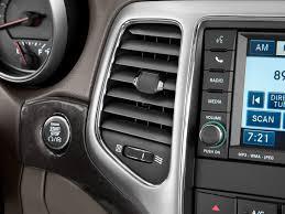 image 2011 jeep grand cherokee 4wd 4 door laredo air vents size