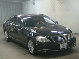 mercedes s class 2010 for sale used mercedes s class for sale at pokal japanese used