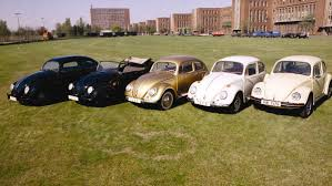 original volkswagen beetle in pictures the beetle from 1935 to 2014 the globe and mail